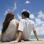 【パートナーシップ】あなたの求める理想のパートナー像ってなんですか?<前編>