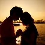 【パートナーシップ】あなたの内面が理想のパートナーを呼ぶ<婚活をするほど運命の人は離れていく?>