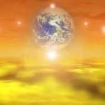 高次アワサヌキからみた環の世界