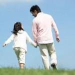 【親子関係】わたしの親子関係2<親の言葉の力、子供の生き方を決めてしまう>