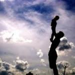 【親子関係】親子関係は子供しか変えられない4