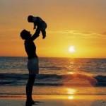 【親子関係】あなたの社会に対する思いと父親との関係