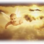 【親子関係】親の魂と子供の魂の契り<生命の素晴らしさ>