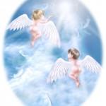 胎内・魂の記憶と兄弟姉妹の関係が自分の人生に与える影響