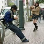 【アワサヌキ】セクシャリティーの目覚め(サヌキ編2)ある決意と潜在意識の抵抗