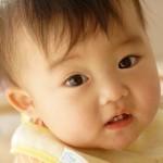 育児と親子関係が織り成す神秘的関係