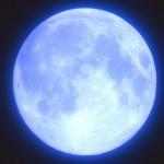 7月20日は山羊座の満月です。テーマは、『自立に向けての分離感の統合』