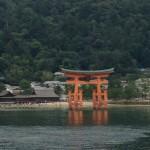 堀内恭隆全国10都市講演プロジェクトin広島レポートその1<概論>