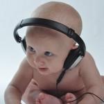 感性を極めた状態のひとつ『聖』<聴覚の重要性>