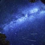 星に願いを<アワの時代は感性の時代>