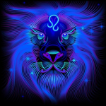 ライオンズゲートのパワーと地の嵐と宙の嵐とあなたの立ち位置