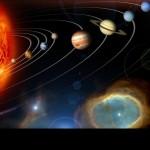 惑星逆行が及ぼす影響<2018年惑星逆行時代を迎えて>