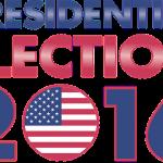 さそり座の新月からの月のサイクルとアメリカの大統領選挙そしてスーパームーン