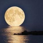 8月8日は水瓶座の満月&月食です。テーマは『これからの時代に向けての新しい個性への革新』です。