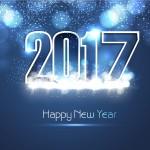 2017年を迎えて、自分らしさとあなた自身のエネルギーを知覚する感性