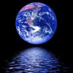 11月25日海王星逆行終了の意味<潜在意識レベルで愛で満たす、そこから夢や理想が産み出される>